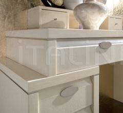 Письменный стол T799L RV04C 268P фабрика Turri