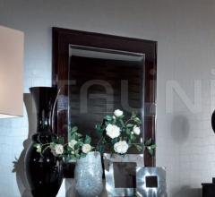 Настенное зеркало T750L RT01S 216P фабрика Turri