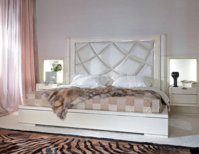 Кровать T788L RV04C Turri