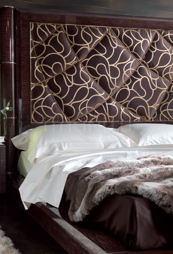 Кровать T788 RT15S Turri