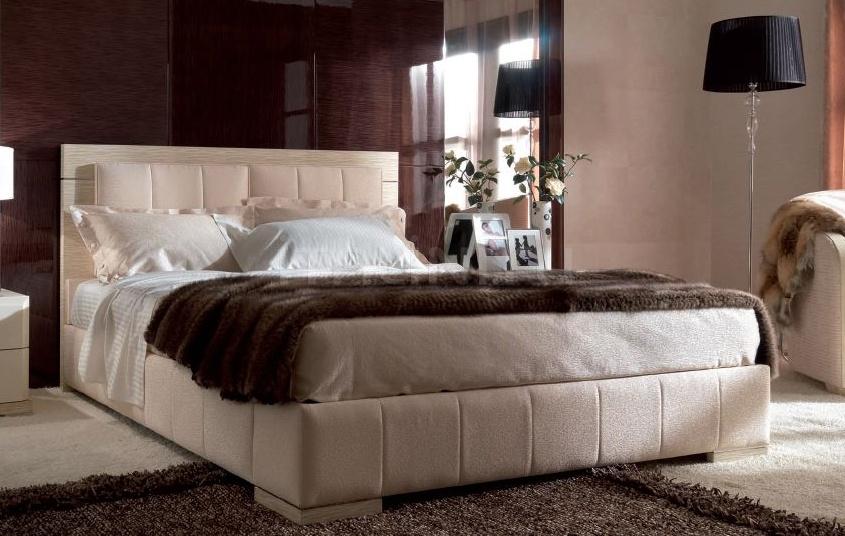 Кровать T740 RT06S Turri