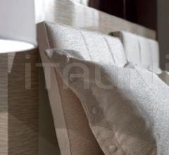 Кровать T740 RT06S фабрика Turri