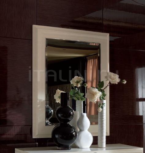 Настенное зеркало T750 RT06C Turri