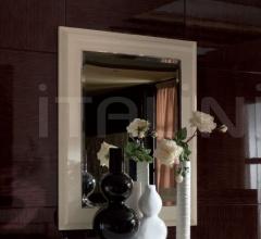 Настенное зеркало T750 RT06C фабрика Turri