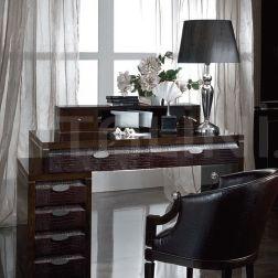 Письменный стол T799L RT01S Turri
