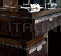 Письменный стол T799L RT01S фабрика Turri