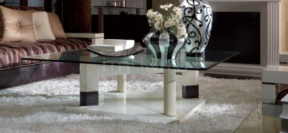 Журнальный столик T780L RV04C Turri