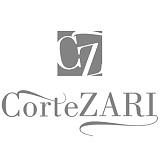 Фабрика CorteZari