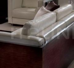 Кресло T291 RT01S фабрика Turri