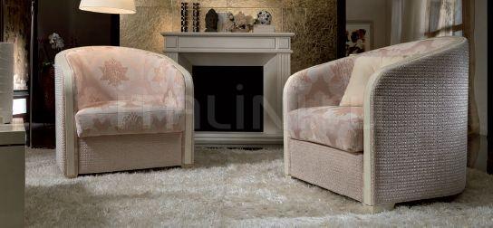 Кресло T734 RT05C Turri