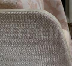 Кресло T734 RT05C фабрика Turri