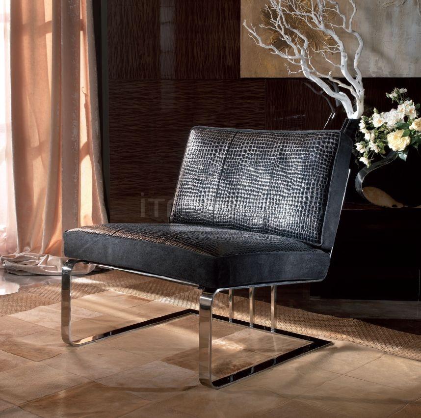 Кресло T737 200P Turri