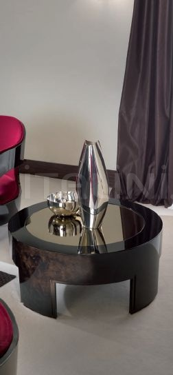 Кофейный столик TM184 TE13 Turri