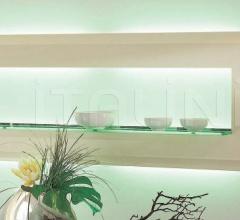 Итальянские декоративные панели - Панель T744 RT04C фабрика Turri