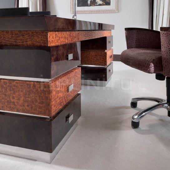 Письменный стол T759L KB03S Turri