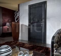 Итальянские двери - Дверь GS113L RT05S фабрика Turri