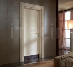 Итальянские двери - Дверь GS111L RT04C фабрика Turri