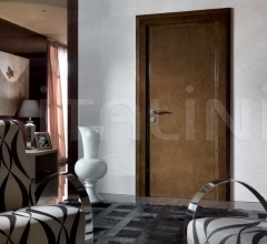 Итальянские двери - Дверь GS118L RT06S фабрика Turri