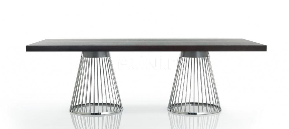 Стол обеденный DV120 Turri