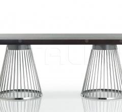 Стол обеденный DV120 фабрика Turri