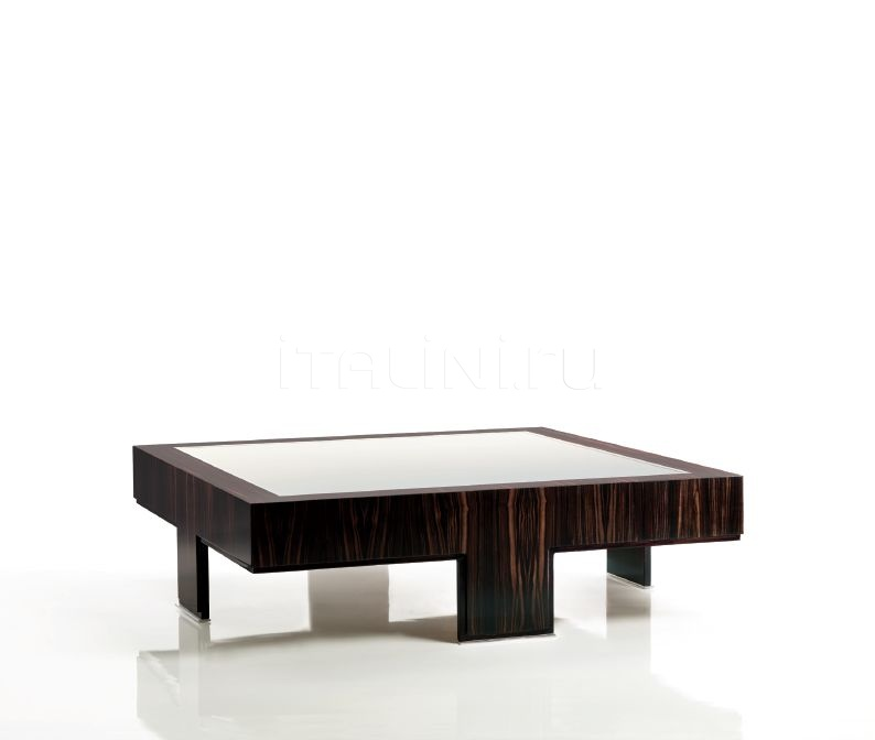 Журнальный столик DV587E Turri