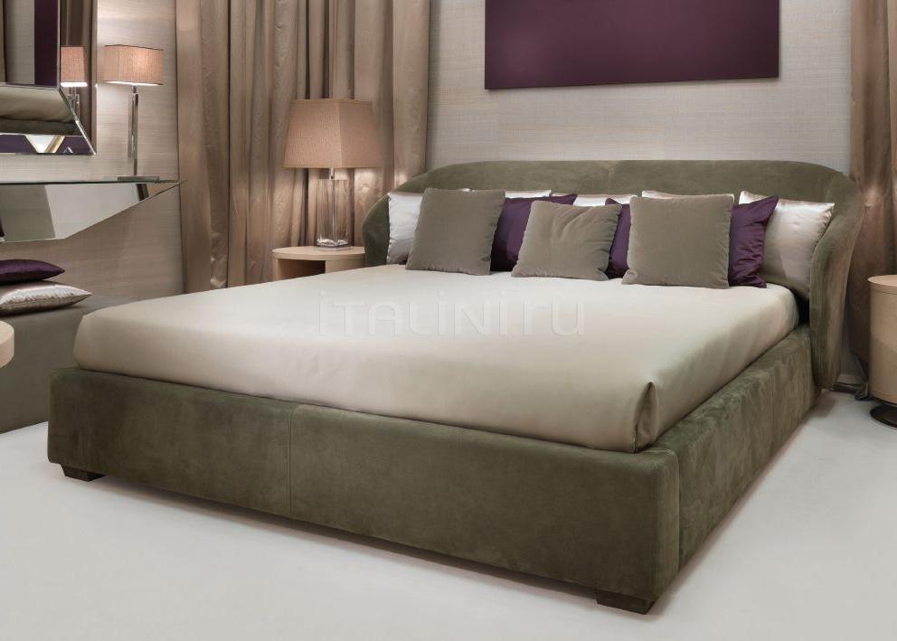 Кровать DV150 Turri