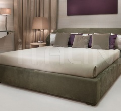 Кровать DV150 фабрика Turri