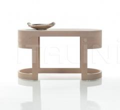 Туалетный столик DV153 фабрика Turri