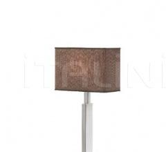Настольная лампа DV301 фабрика Turri