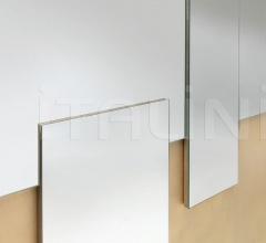 Настенное зеркало DV170 фабрика Turri