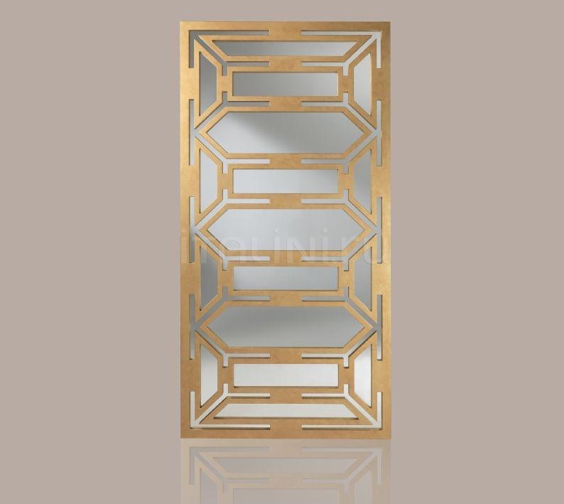 Настенное зеркало DV172 Turri