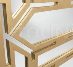 Настенное зеркало DV172 фабрика Turri