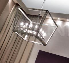 Потолочная лампа DV320 фабрика Turri