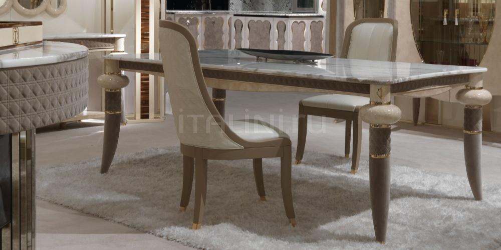 Стол обеденный TA420L Turri