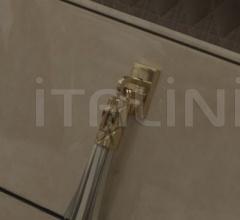 Комод TA441L фабрика Turri