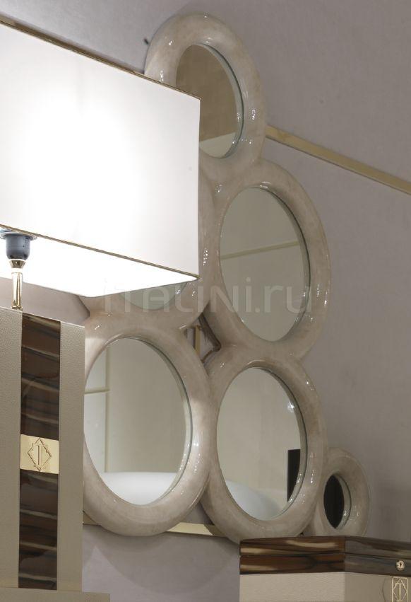 Настенное зеркало TA450 Turri