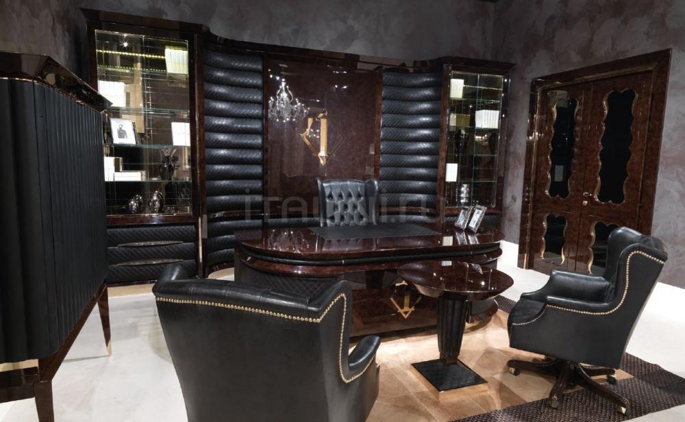 Письменный стол T2157L Turri