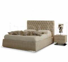 Кровать Armonia 4016 фабрика Fimes