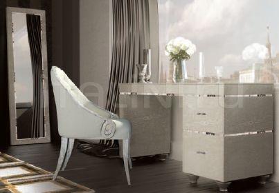 Туалетный столик Murano 4060 Fimes