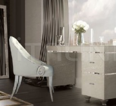 Туалетный столик Murano 4060 фабрика Fimes