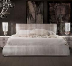 Кровать Lutto 4018 фабрика Fimes