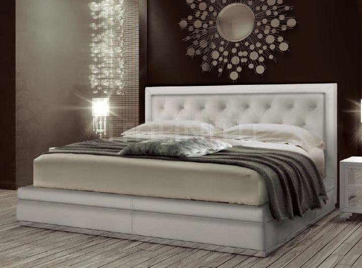 Кровать Riflessi 4010 Fimes