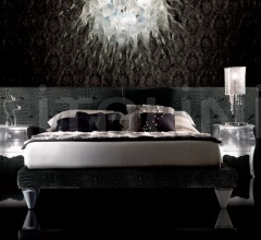 Кровать Wall 4202 фабрика Fimes