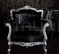 Кресло Epoca 4283 фабрика Fimes