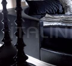 Кровать Ring Ho 4008 фабрика Fimes