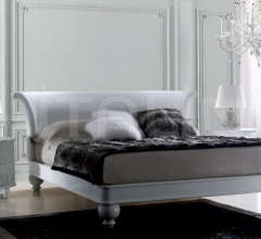 Кровать Petalus 4001 фабрика Fimes
