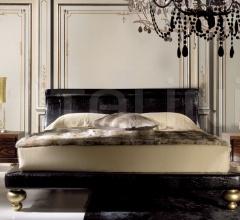 Кровать Roll 4003 фабрика Fimes