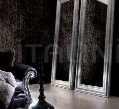 Настенное зеркало Deco 4273 фабрика Fimes