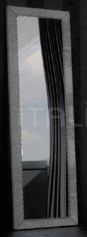 Настенное зеркало Murano 4052 Fimes