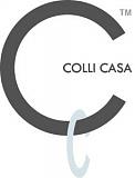 Фабрика Colli Casa